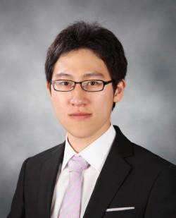 변지민 기자